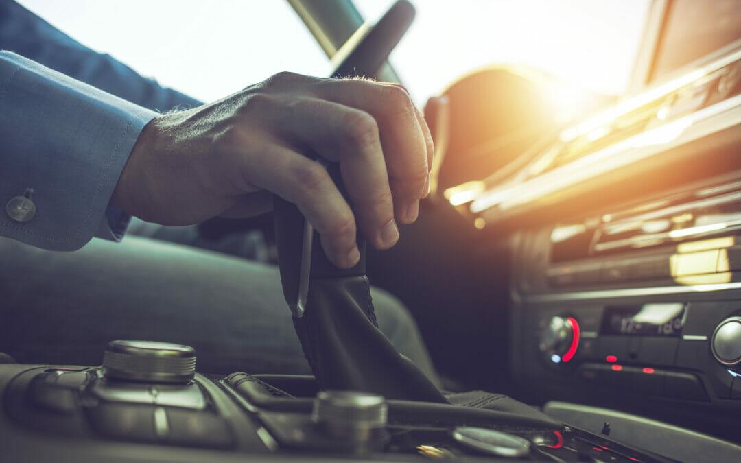 Skattesmäll för uteblivna körjournaler