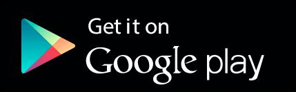ladda ner smartlogg elektronisk körjournal från google play
